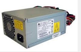 ФОТО Original server 600w Power Supply DPS-600MB