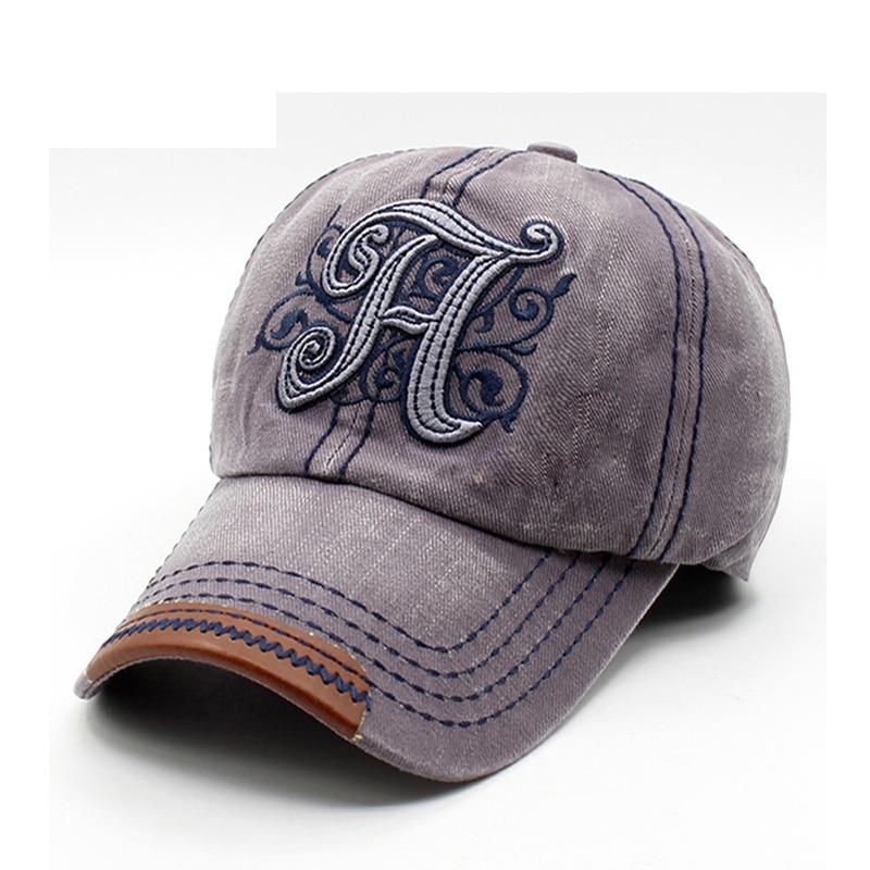 100% բամբակյա բեյսբոլի գլխարկ Snapback - Հագուստի պարագաներ - Լուսանկար 2