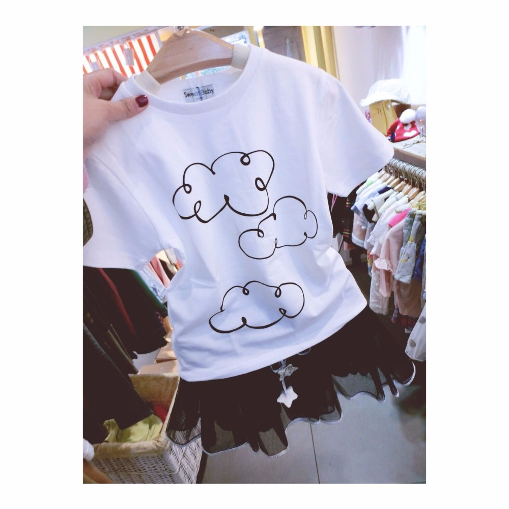 clouds t (1)