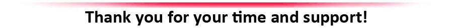 1 шт. Грит 320-10000 W0.5-W40 алмазный абразивный игла для ввода пасты трубки шлифовальные полировки притирочных Стекло металлический инструмент