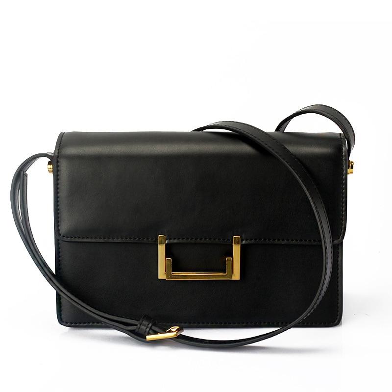 2016 korean tassels weave handbag fashion concise single shoulder package woman package 2016Hot new Korean fashion small square package genuine leather bag shoulder bag Messenger bag
