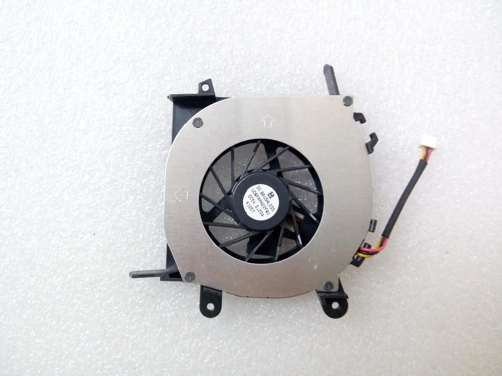 NEW laptop cpu cooling fan Cooler FOR IBM Thinkpad Z60T Z61T FAN MCF-C11AM05 UDQFRPH22FQU ...