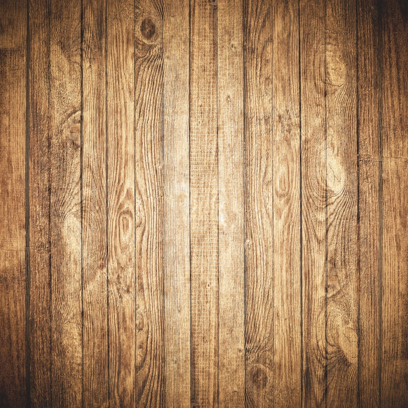 Laeacco Brown Old Natural Wood Olanks Wooden Texture Baby