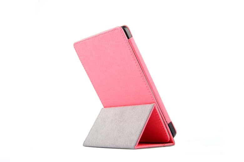 Ultra Slim Luxury Silk Stand Folio Flip PU Leather Skin Cover Magnetic Case for Amazon Kindle Paperwhite 1 2 / Paperwhite 3 2015 high quality cross pattern ultra slim folio leather case flip wake up sleep smart cover for amazon kindle paperwhite 1 2 3 6