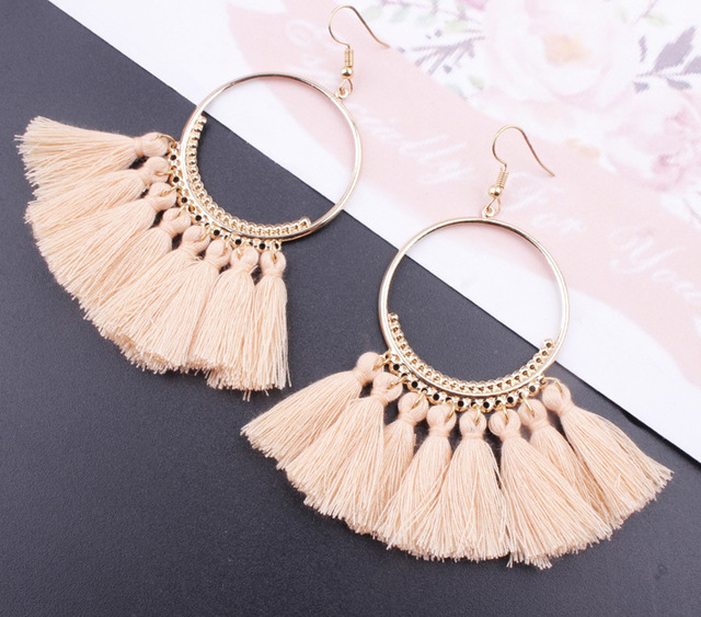 LZHLQ-Tassel-Earrings-For-Women-Ethnic-Big-Drop-Earrings-Bohemia-Fashion-Jewelry-Trendy-Cotton-Rope-Fringe.jpg_640x640 (16)
