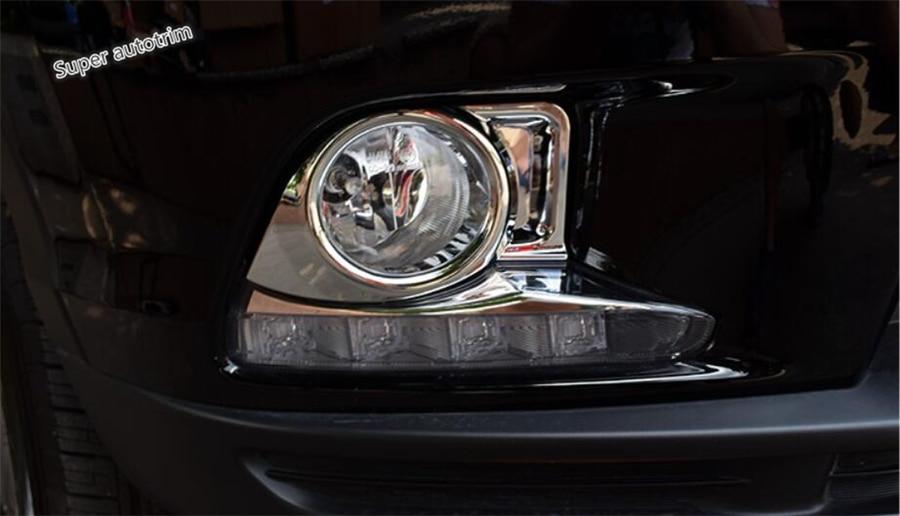 2x barras de pista cabeza barras de pista cabezas delantero Alfa Romeo 147 156 166
