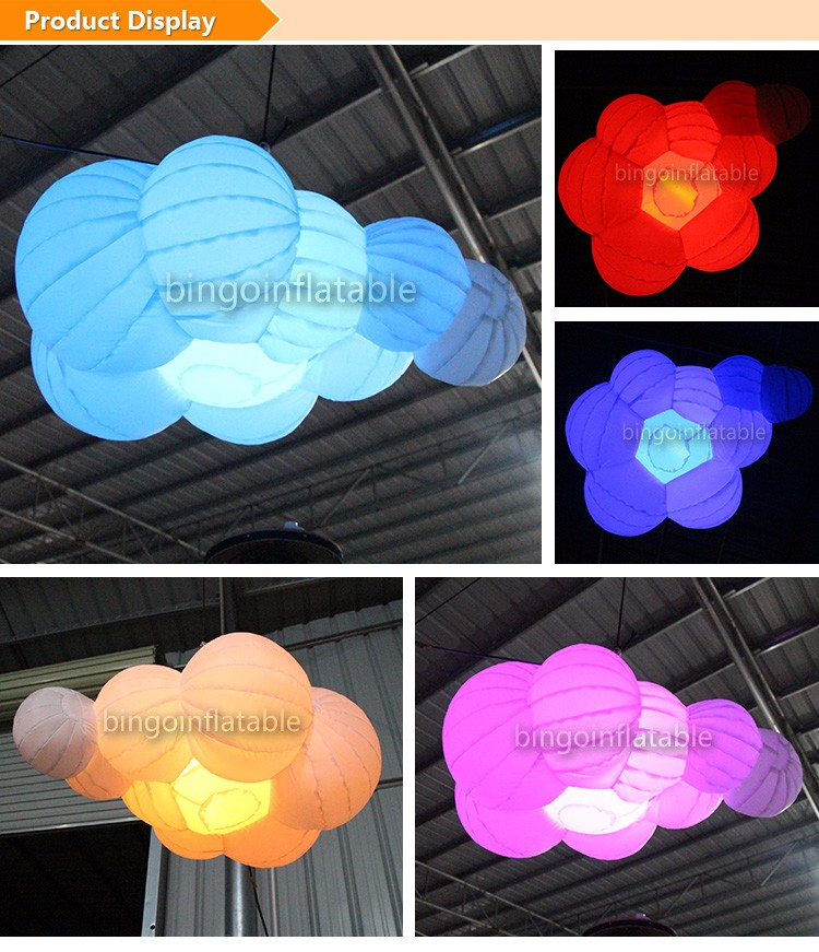 BG-A0670-Light-clouds-inflatable