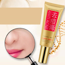 12Pcs Skin Care Anti Acne Cream Oil Control Shrink Pores Acne Scar Remove Removal Gel Cream Face Care 30g