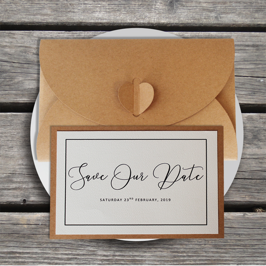 Buy Wedding Invitations: Aliexpress.com : Buy Picky Bride Customized Vintage