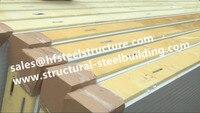 Китай поставка строительного материала ПУ полиуретановая панель для холодной комнаты и холодного хранения, холодная комната сэндвич панел