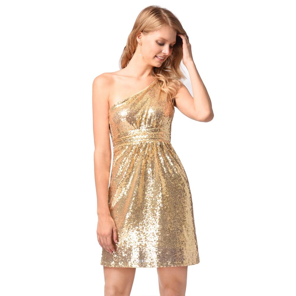 2018 new off shoulder great gatsby dress 1920s flapper
