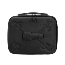 Waterproof Portable Handheld Bag Storage Carry Case For Xiao Mi X8 Se