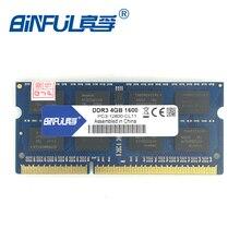 Binful оперативной складе памяти мгц ноутбук гб на