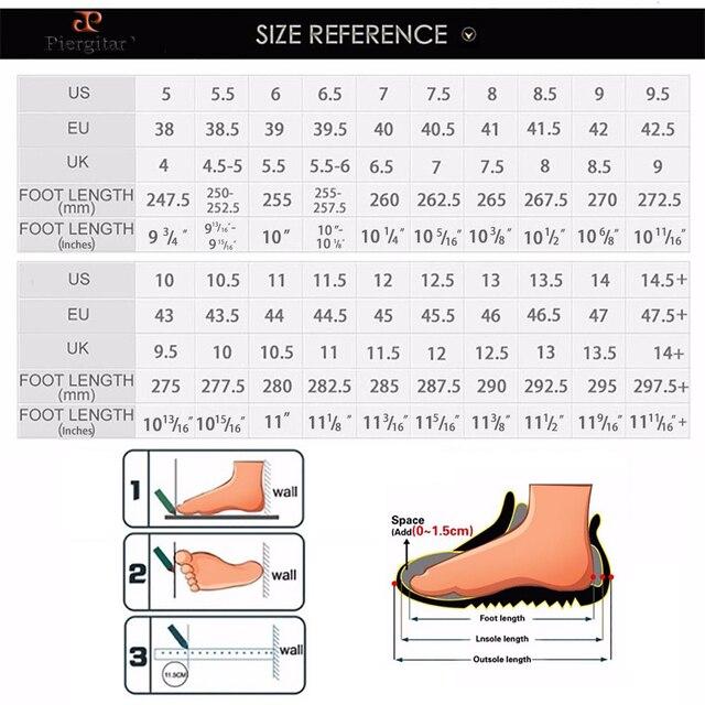Bee metal men velvet shoes party and wedding men loafers Luxury brands DG men's dress shoes  5