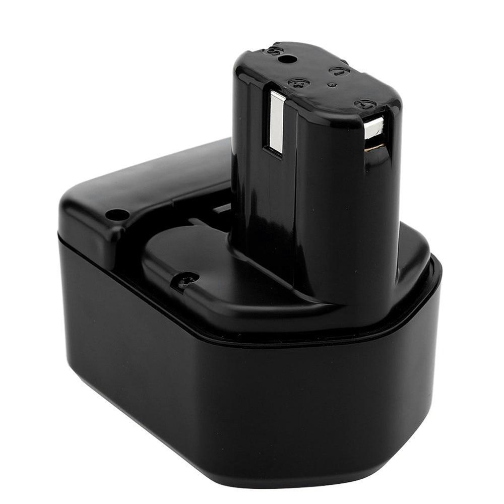 NEW 1 pc 12v 1500mAh Li-ion Replacement power tool battery for HITACHI BSL1830, DS18DSAL VHK35 T0.2 new 1 pc 12v 1500mah li ion replacement power tool battery for hitachi bsl1830 ds18dsal vhk35 t0 2