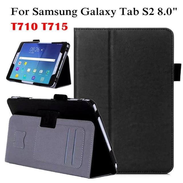samsung galaxy tab s2 8.0 custodia