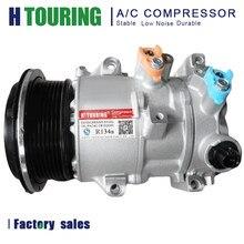 6seu16c Compressor Promotion-Shop for Promotional 6seu16c