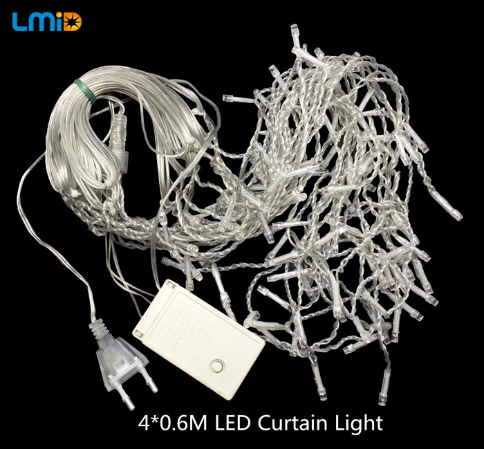 LED Curtain Light (1)