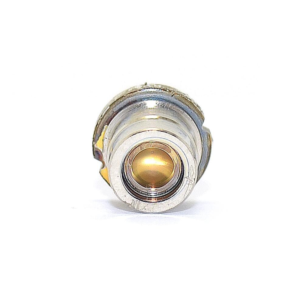 New Nichia 0.9W  900mW NUGM02T 515nm 520nm Green Laser Diode Module