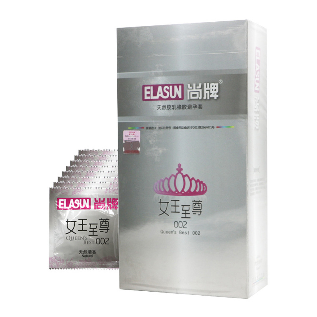 118 pcs Latex Ultra Thin 0.04mm Condoms Delay Penis Rings Contraception Tools Condom Sex Products W0121