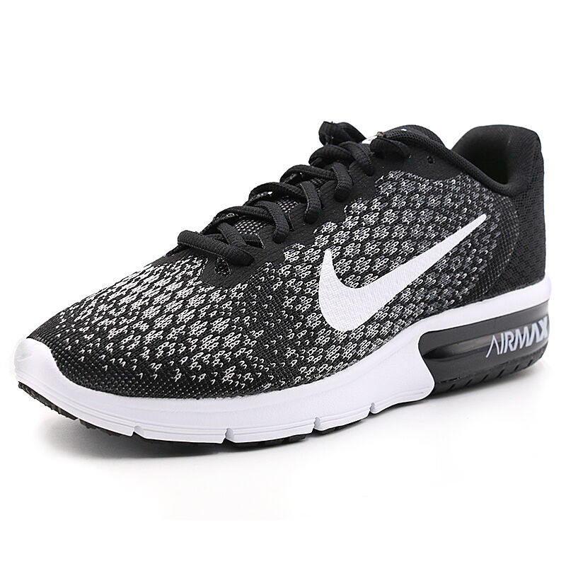 Sneakers Original Air Women's Official Shoes Max Running