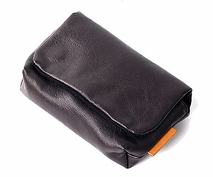 Image 3 - PU Leather Camera Soft Case Bag Cover for Panasonic Lumix DC TZ90 TZ90 TZ91 TZ80 TZ81 TZ70 TZ60 TZ57 TZ50 TZ40 TZ30 TZ20 TZ10