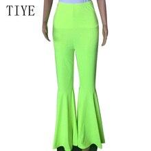 TIYE Summer Vintage Candy-colored Big Speaker Jumpsuits Casual Elegant High Street Playsuits Women Combinaison Pantalon Femme