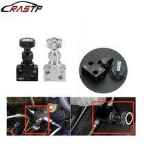 RASTP-High Quality Brake Proportion Valve Adjustable Prop Bias Adjuster For Racing Car RS-HR007