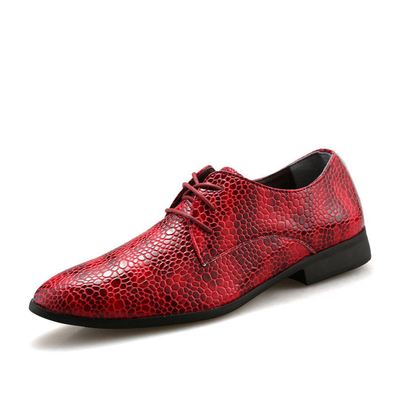 Boys Red Dress Shoes Promotion-Shop for Promotional Boys Red Dress ...