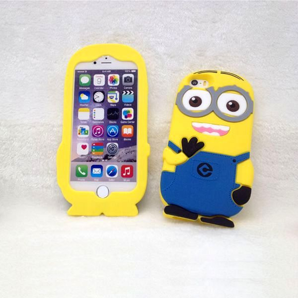 cheap iphone 4 cases popular cheap cell phone cases buy cheap cheap 3699
