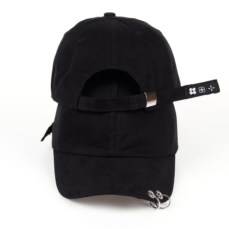 VORON Hot Selling 2017 New BTS LIVE TRILOGY EPISODE III THE WINGS TOUR Baseball cap Round Hat one direction up all night the live tour
