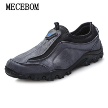 2016 Slippers Sport Style Casual Sport Men Shoes Comfort Ventilate Slip-On Fashion Hot Sel chaussure homme zapatillas hombre