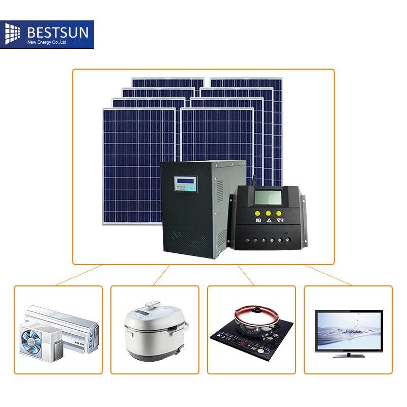 Niedlich Solar Lichtschaltplan Bilder - Elektrische ...