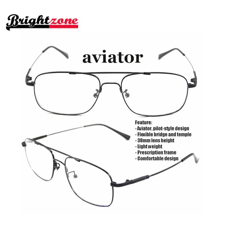 Outstanding Glasses Frames Brands Motif - Frames Ideas - ellisras.info