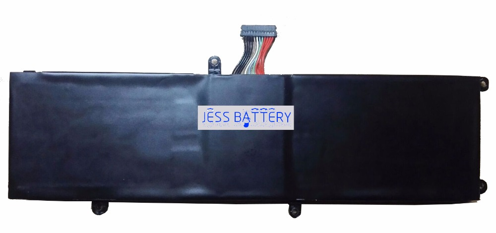 3900mAh New laptop battery for Lenovo Savers 14 L14S4PB0