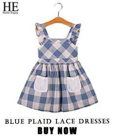 HE-Hello-Enjoy-Girls-Clothes-Summer-kids-Dresses-For-Girls-Sleeveless-Blue-Backless-Plaid-Lace-Pocket.jpg_640x640