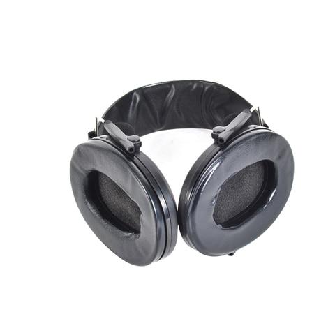 6 s fone de ouvido eletronico tiro