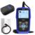 Venda quente obd2 obdii ferramenta de diagnóstico-NL101 Nexlink Auto OBD2 Scanner Ferramenta de Diagnóstico Automotivo Com Monitoramento De Energia Da Bateria