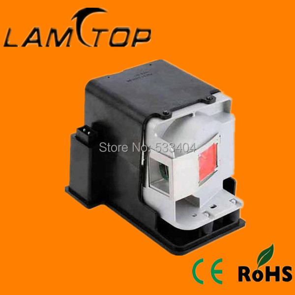 FREE SHIPPING  LAMTOP original   projector lamp with housing  SP-LAMP-058   for  IN3114/IN3116 free shipping lamtop original projector lamp with housing sp lamp 042 for in3184 in3188