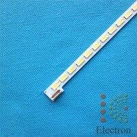 493mm LED Backlight Lamp Strip 56leds For LCD TV Monitor LJ64 03514A LED Strip 2012SGS40 7030L
