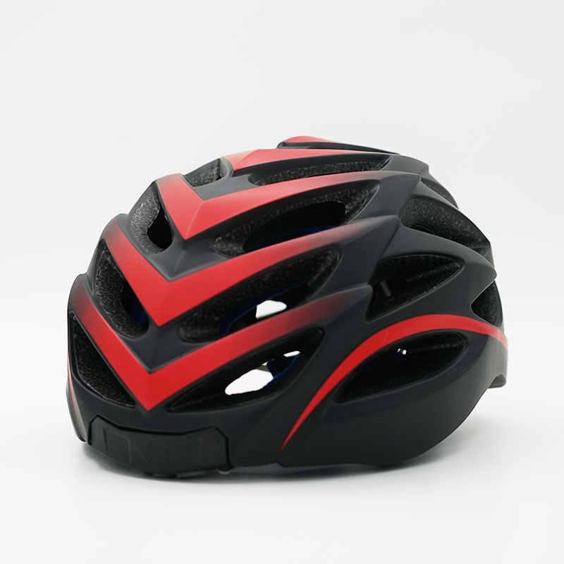 LIVALL умный велосипедный шлем телефон беспроводной поворотник Руль дистанционного управления CPSC и CE сертифицированный велосипедный шлем
