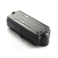 TK20G 3g Wi Fi gps трекер для автомобиля Assest с форума SD карты регистратор данных 20000 мАч Батарея встроенный сторожевой Процессор и движения Сенсор