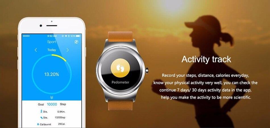 Original SMA-R Heart Rate Monitor, Smart Watch Original SMA-R Heart Rate Monitor, Smart Watch HTB1bhC5PXXXXXaUXVXXq6xXFXXXY