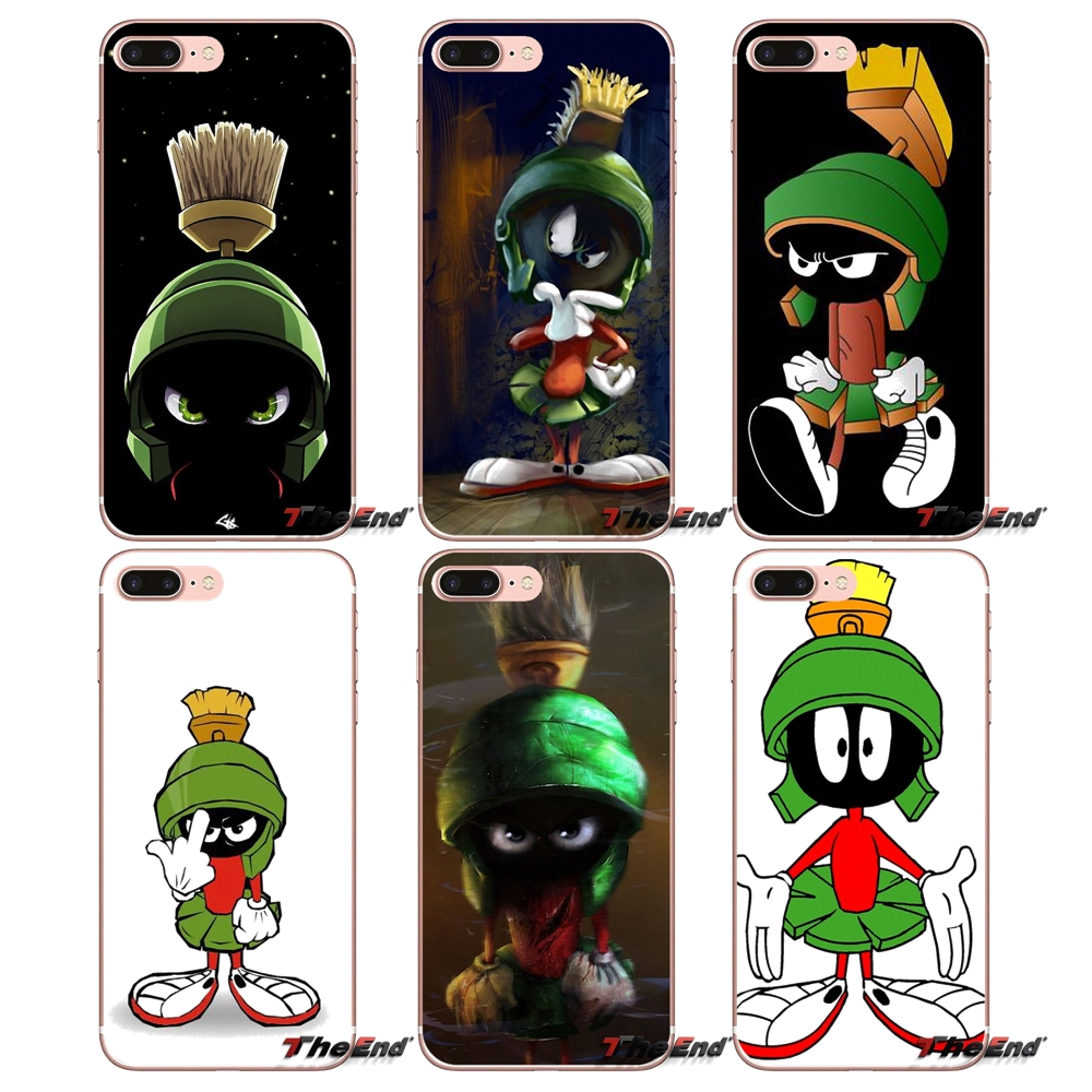 best top 10 marvin the martian ideas and get free shipping