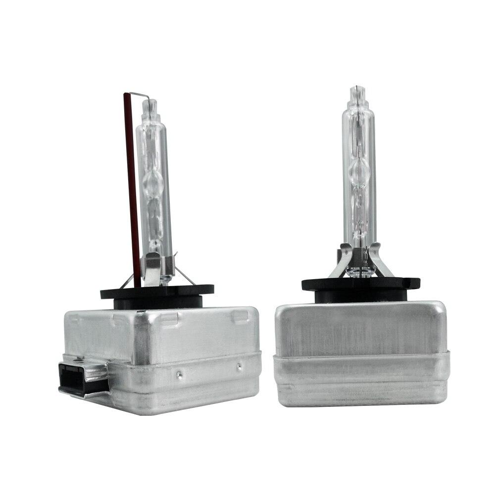 d1s xenon lâmpada zenon acessórios do carro