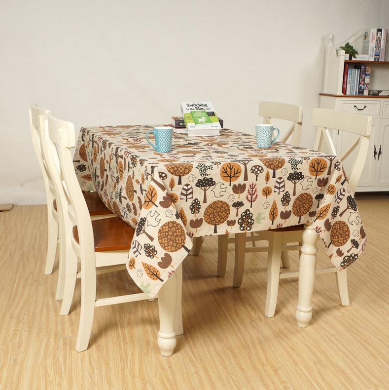 Online Buy Wholesale House Table From China House Table