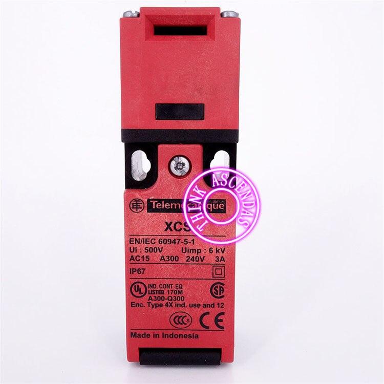 Safety switch Red switch Original New XCS XCSPA591 XCS-PA591 / XCS XCSPA592 XCS-PA592 стоимость