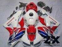 Complete Fairings For honda cbr600rr 2013 2014 2015 CBR600RR Plastic Kit Injection Motorcycle FairingS SUK 002