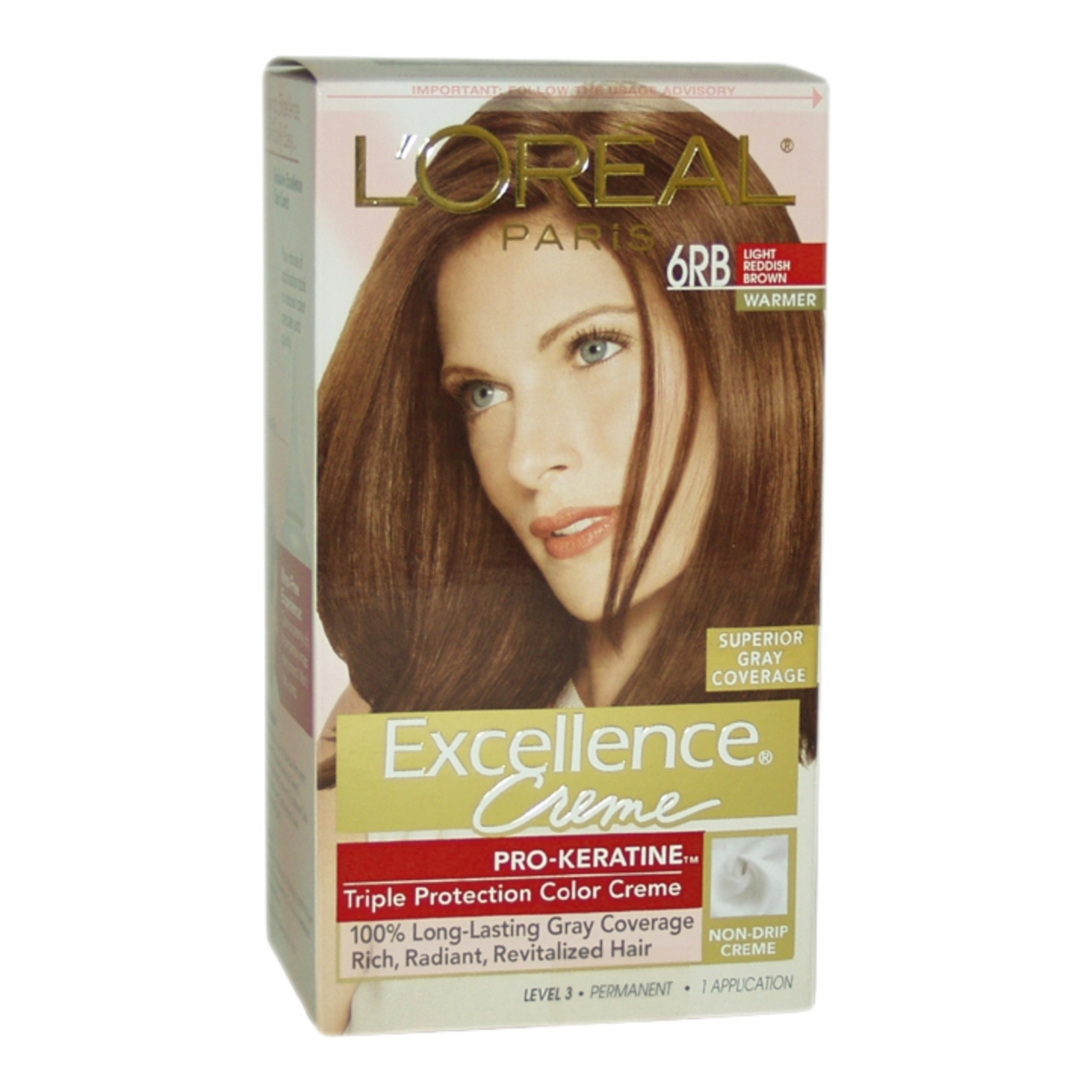 Buy Hair Color Reddish And Get Free Shipping On Aliexpress