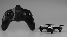 Rc Mini Drones With Camera Hd 4ch Helicopter Mini Remote Control Quadcopter Flying Camera Helicopter Kids Dron Micro Quadcopter